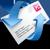 WEVOS Mailservice